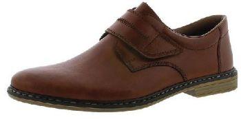 Rieker mens shoes 13475-24